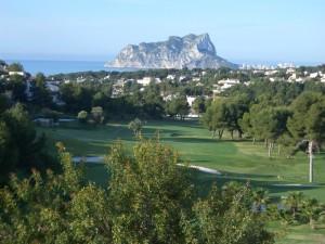 club-de-golf-ifach_005090_full